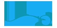 Osteopatía Mica Logo